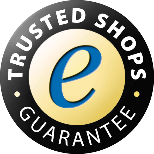 trusted_shop